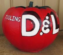 D & L Tooling