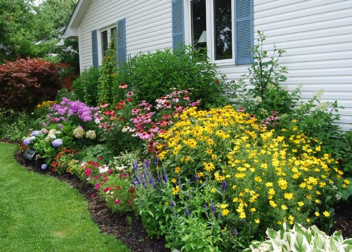 English-Garden-Design-102