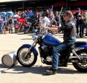 biker 11