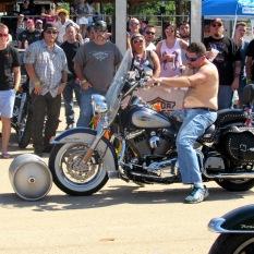 biker 12