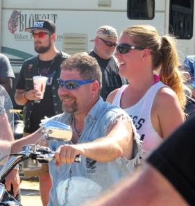biker 19