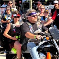 biker 21