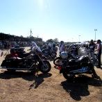 biker 34