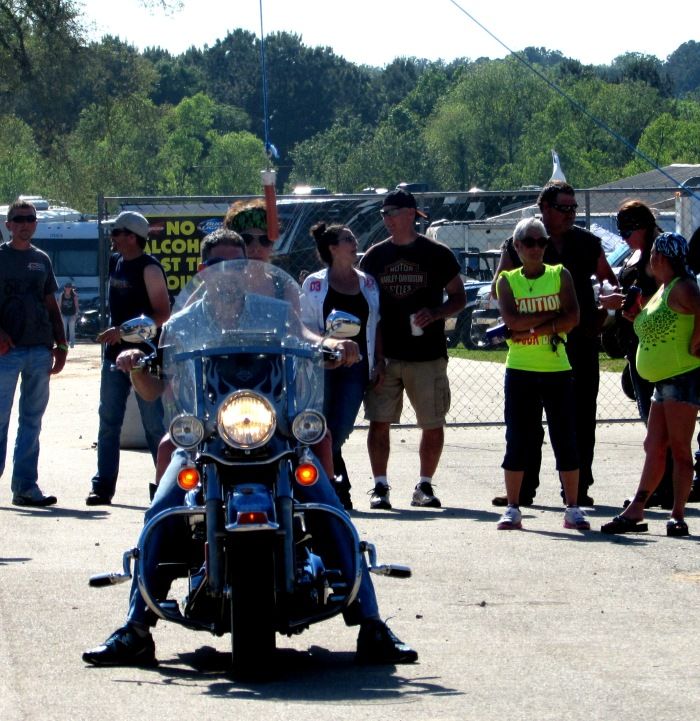 biker 35