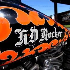 biker 37