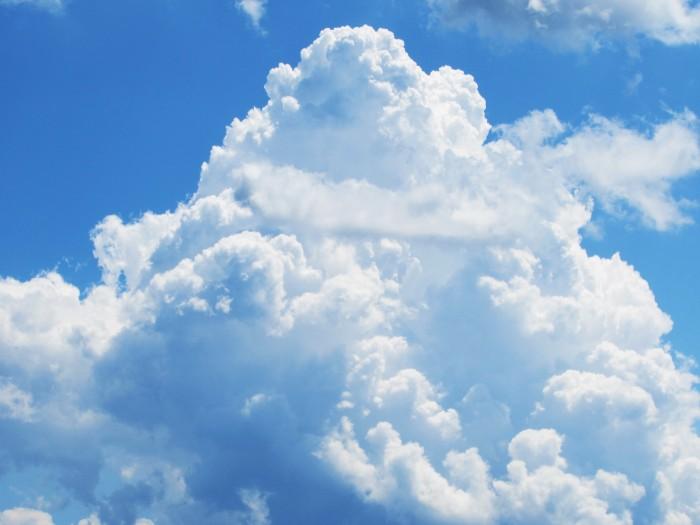 walk cloud